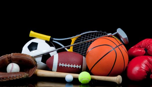 10 najboljih sportova za očuvanje zdravlja – 2 deo