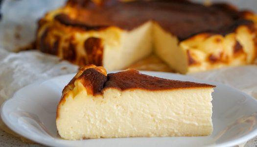 ČizKejk – kolač koji je moderan vekovima unazad